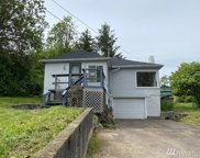 214 Holcomb Acres Rd, Kelso image