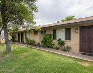 5239 N 17th Avenue, Phoenix image