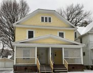 65 67 Rosewood, Rochester image