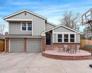7664 East Phillips Circle, Centennial image