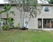 8449 Matanzas RD, Fort Myers image