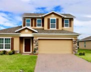 3535 Saxony Lane, St Cloud image
