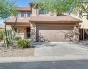 4722 E Woburn Lane, Cave Creek image