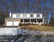 7613 TIMBERCREST DRIVE, Rockville image