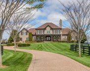 2304 Firefly Ct, Franklin image