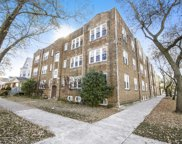 4710 North Kasson Avenue Unit 3, Chicago image