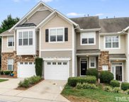 4905 Amber Clay Lane, Raleigh image