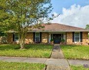 5342 Stonewall Dr, Baton Rouge image