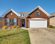 302 Patriotic Way, Mount Juliet image