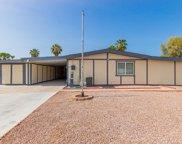 7544 E Juanita Avenue, Mesa image