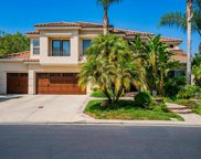 759 TWILLIN Court, Simi Valley image