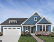 31438 Topsail   Drive, Lewes image