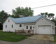 57903 County Road 13, Elkhart image