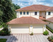 3050 Meandering WAY Unit 101, Fort Myers image
