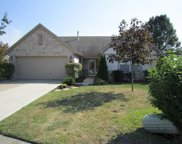 5030 Millwright  Court, Indianapolis image