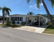 458 Nicklaus BLVD, North Fort Myers image