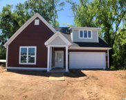 310 Rivers Edge Dr., Conway image
