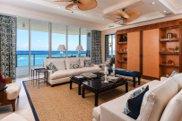 3000 S Ocean Boulevard Unit #406, Palm Beach image