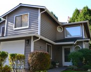 4013 159th Ave NE, Redmond image