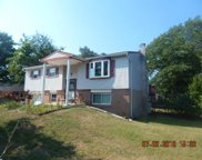 705 Red Feather Trail, Browns Mills image