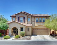 11177 SADDLE IRON Street, Las Vegas image
