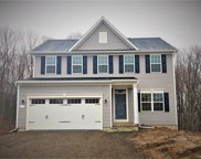 5506 Rolling Meadows Way, Camillus image