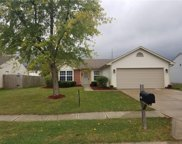 2252 Tansel Forge  Drive, Indianapolis image