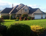 4720 118th Lp SW, Olympia image