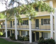 125 Water Front Way Unit 240, Altamonte Springs image