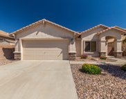 16530 W Saguaro Lane, Surprise image