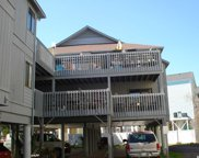 815 N Waccamaw Drive Unit 5, Garden City Beach image