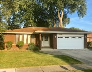 17709 64Th Court, Tinley Park image