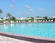 103 Coventry  E, West Palm Beach image