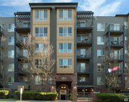 412 11th Ave Unit 409, Seattle image
