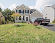 5214 LONGBOW ROAD, King George image
