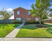 1201 Willoughby Drive, Allen image