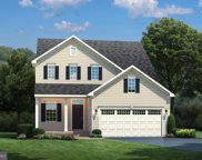 1417 Copper Beech   Drive, York image