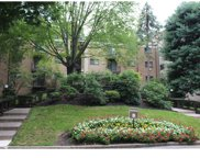 400 Glendale Road Unit B30, Havertown image