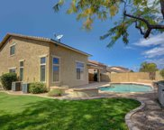 6747 S Goldfinch Drive, Gilbert image