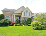 5069 VILLAGE COMMONS, West Bloomfield Twp image