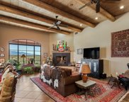 13367 S Sundown Ranch, Vail image