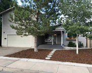 1400 Surf Way, Reno image