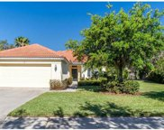 718 Misty Pond Court, Bradenton image