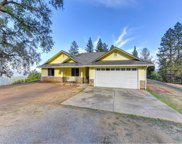 2351  Sand Ridge Road, Placerville image