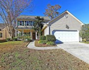 4143 Westerly Lane, Charleston image