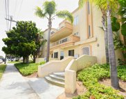 1703 La Playa Ave Unit #C, Pacific Beach/Mission Beach image