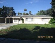 1712 Queen Palm Drive, Edgewater image