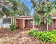 7280 Sw 69th Ct, South Miami image