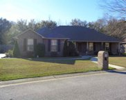 5853 Arch Ave, Pensacola image