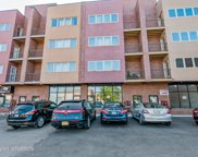 2627 South Halsted Street Unit 3, Chicago image